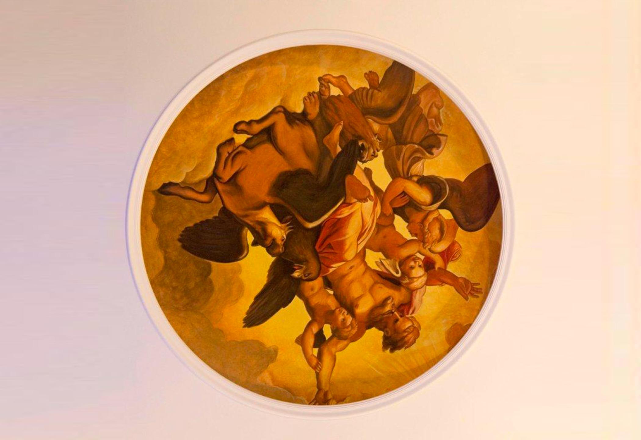 2006-le-rivoli-10