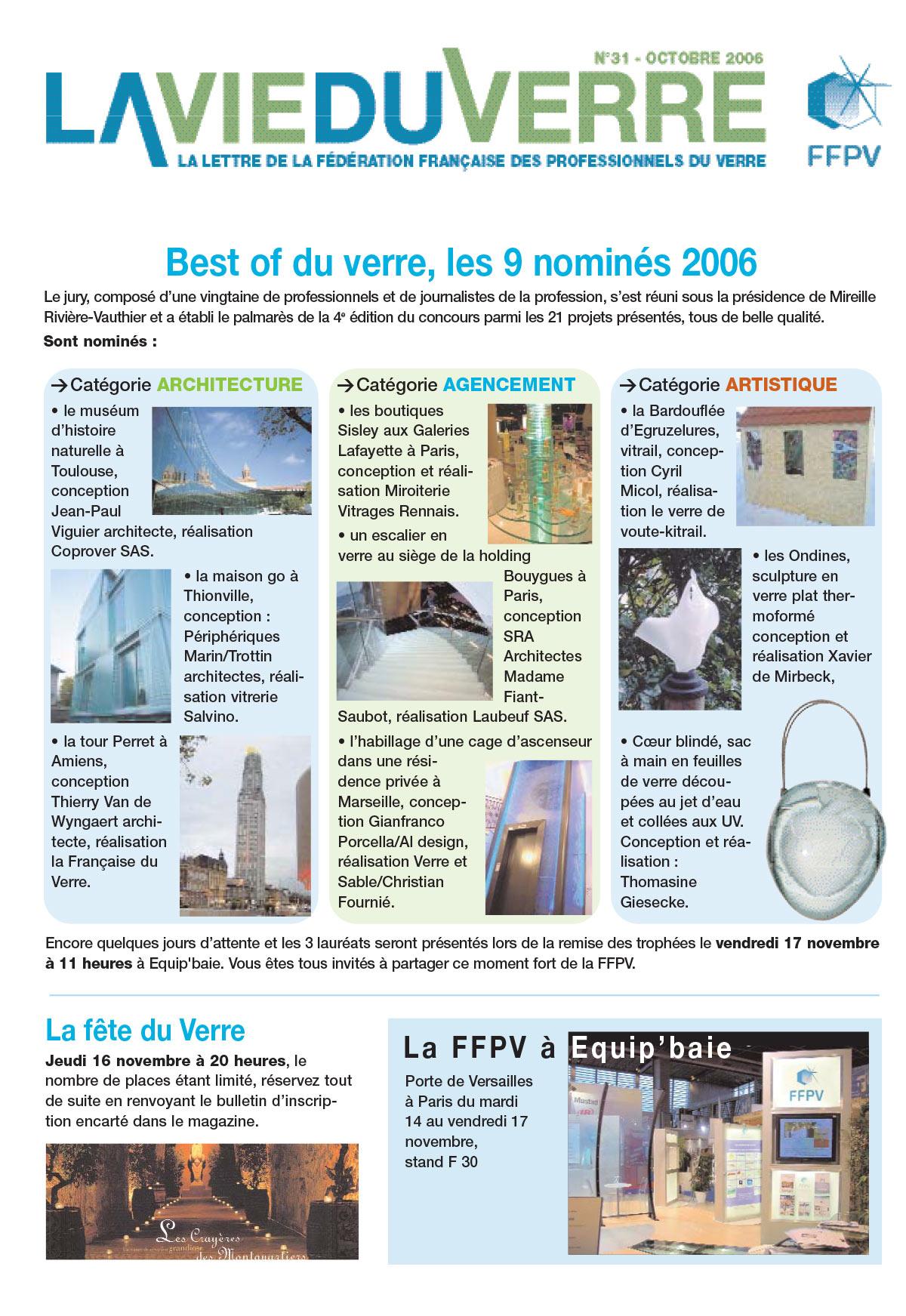 La-Vie-du-Verre-_-10.2006